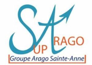 SUP Arago